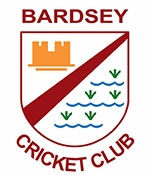 Bardsey CC