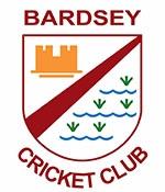 Bardsey CC Seniors