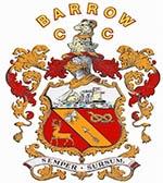 Barrow CC Seniors