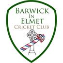Barwick In Elmet CC Seniors