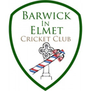 Barwick In Elmet CC Juniors