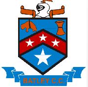 Batley CC Seniors