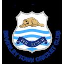 Beverley Town CC Seniors