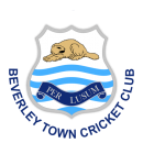 Beverley Town CC Juniors