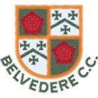 Belvedere CC Seniors