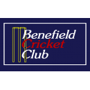 Benefield CC Seniors