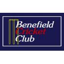 Benefield CC Juniors