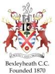 Bexleyheath CC Seniors