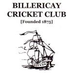 Billericay CC