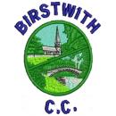 Birstwith CC