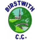 Birstwith CC Seniors
