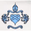 Bishopthorpe CC Juniors