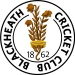 Blackheath CC