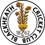 Blackheath CC Seniors