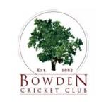 Bowden CC Juniors