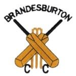 Brandesburton CC Seniors
