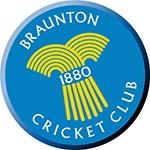 Braunton CC Seniors