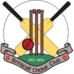 Brinscall CC