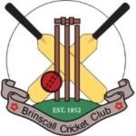 Brinscall CC Juniors