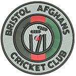 Bristol Afghans CC