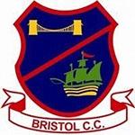 Bristol CC Seniors