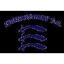 Brondesbury CC Juniors