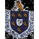 Calverley St Wilfreds CC Seniors