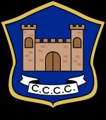 Castle Cary CC