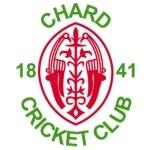 Chard CC Seniors