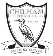 Chilham FC Juniors
