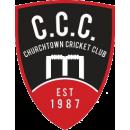 Churchtown CC Seniors
