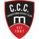 Churchtown CC Juniors