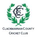 Clackmannan County CC Juniors