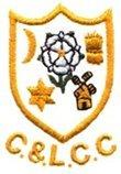 Collingham & Linton CC