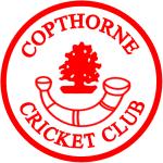 Copthorne CC