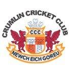 Crumlin CC