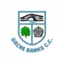 Dacre Banks CC