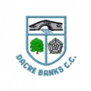 Dacre Banks CC Juniors