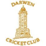 Darwen CC Seniors