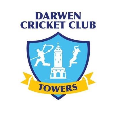 Darwen CC Towers Juniors