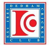 Dedham CC