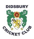 Didsbury CC Seniors