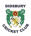 Didsbury CC Juniors