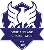 Dormansland CC