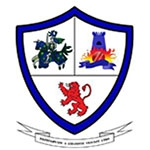 Dunfermline CC Juniors