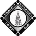 Dronfield Woodhouse CC