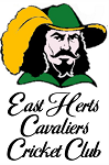 East Herts Cavaliers CC