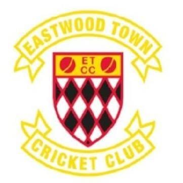 Eastwood Town CC Seniors