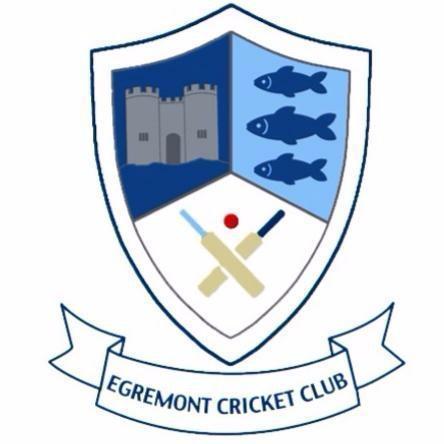 Egremont CC Juniors