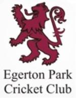Egerton Park CC
